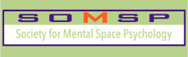 Society for Mental Space Psychology